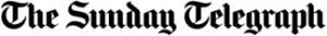 The_Sunday_Telegraph